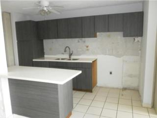 CHALETS DE BAYAMON - DISPONIBLE - FHA 100%