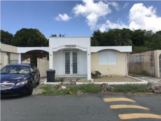 Urb. Los Dominicos SIN CUALIFICAR