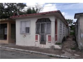 Casa, Juncos 3H,1B, 39K