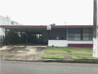Bahia Vistamar Excelente Area (F)