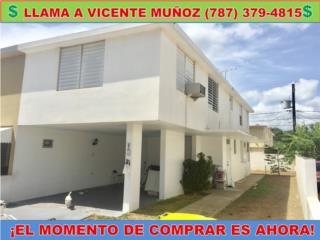 URB. VILLA DEL RIO * HAGANOS SU OFERTA *