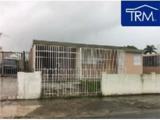 Rio Grande Estate *Aproveche Oportunidad