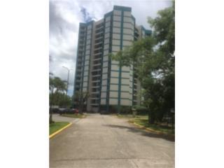 Se vende apartamento TORRES DE CAROLINA, 5to piso