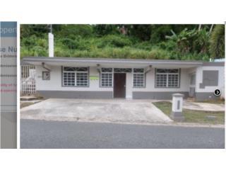 CAGUAS 3-1 42000