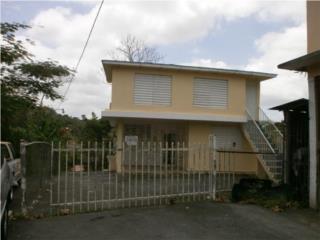Lot 3 Buena Vista 02 Bayamon, PR, 00957