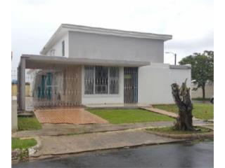 VENUS GARDENS FHA 100%+$$ PARA GASTOS CIERRE