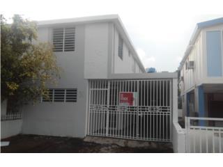 Urb. Reparto Valencia AP-29 Calle 17 (6)
