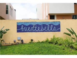 URB. FUENTE BELLA