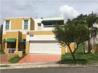 Arboles de Montehiedra 327-terraza