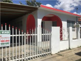 Sector La Playa 3h/1b $70,000