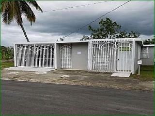 Gurabo,  Villas De Gurabo (H)