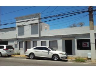 259 Post Avenue Sabalos Ward (6)