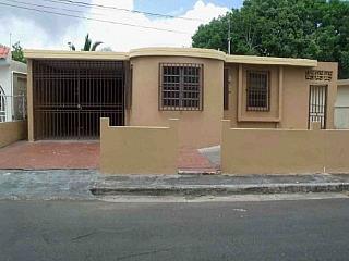 Cayey, Comunidad Villa Alegre (H)