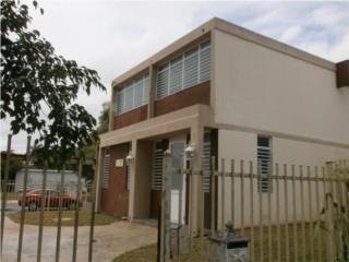 CASA, URB REINA DE LOS ANGELES, 4H/2.5B