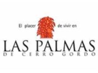 Urb. Palmas de Cerro Gordo, Dorado
