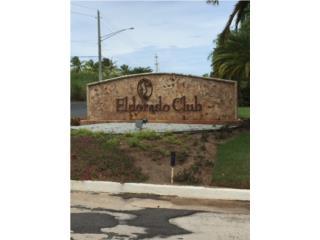 El Dorado Club 3/2