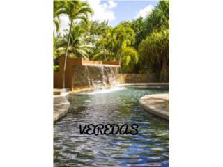 VARIAS DISPONIBLE TERRERAS!!!