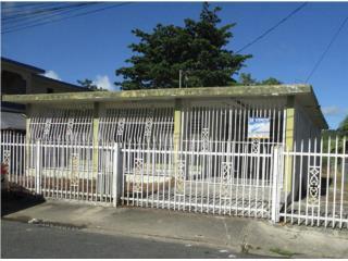 Bo. Ceiba Norte, Pronto en Inventario