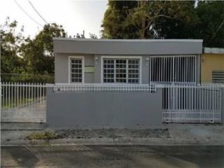 San Rafael, Caguas, Casa
