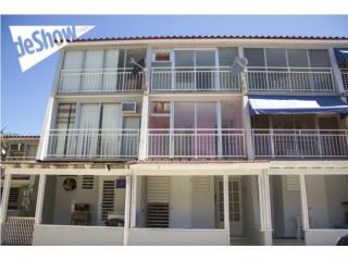 Cond. Villas de la Playa II