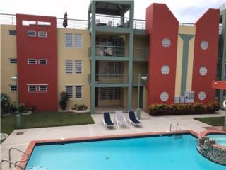 Apartmento en La Parguera - Vista al Mar