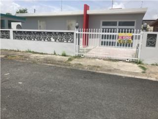 Villa Carolna 3y2 $129K