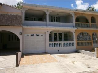 Santa Elena  4h/2b  $88,000