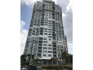Fountainbleu Plaza Condominium