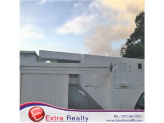 ¡Short Sale en Valle Arriba Heights