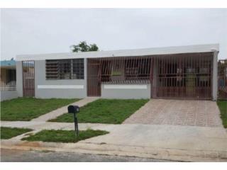 Rio Grande Estates /*recibe ayuda para gastos