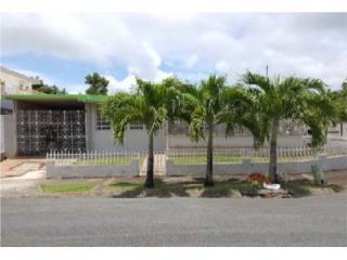 Villas de Rio Grande *Aproveche Incentivos de