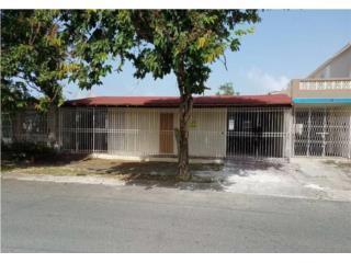 Villa Fontana *Cualifica FHA con $100 Pronto