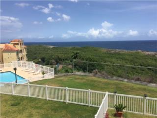 Apartamento Mar Chiquita Oceanview 3H/2B !