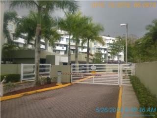 Cond. Prados Del Monte (11)