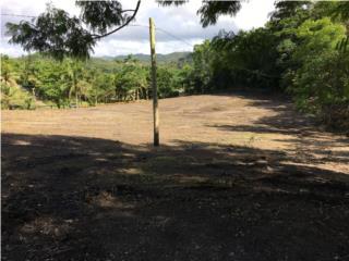 SOLAR EN GUAYNABO QUEBRADA ARENAS $160K