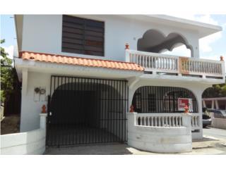 Com. Sabana Hoyos 40-A Calle Pedreira (6)