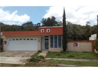 Villas del Hato (6)