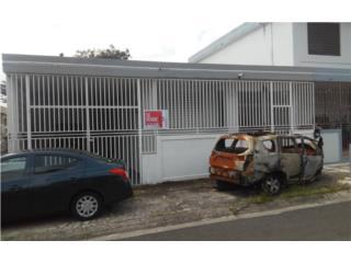 Urb. Caparra Terrace 1170 Calle Bohemia (6)