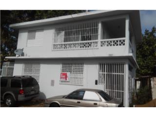 Bo. Obrero 633 Calle Webb (6)