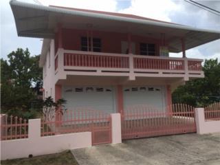 #72 Reparto San Carlos Guánica