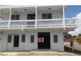 Com. La Ceiba 82 Calle Caobos (6)
