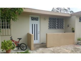 Cond. Villas El Diamantillo – Carolina 00987