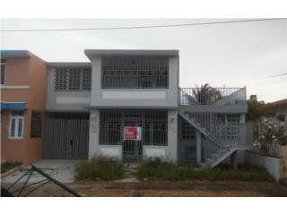 Urb. Villa Fontana 3KN-16 Calle 66 (6)