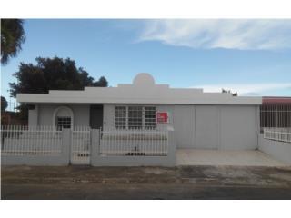 Urb. Villa Carolina 144-10 Calle 412 (6)