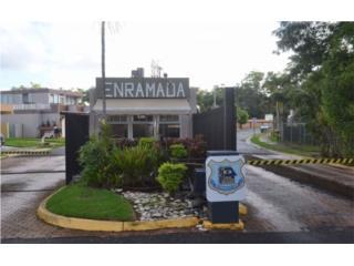 ENRAMADA///HAZ TU OFERTA!!!