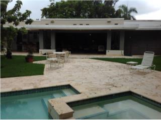 Milaville, terrera, 4H 2.5B, terraza/piscina!