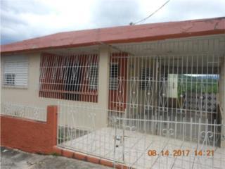 Bo Rio Hondo  W18.16796 N67.11521