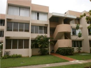 Chalets Bayamon *Cualifica FHA *Aproveche 3%