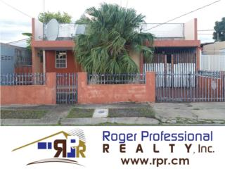 Urb. Villa Retiro