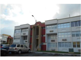 COND  ANDALUCÍA  RS
